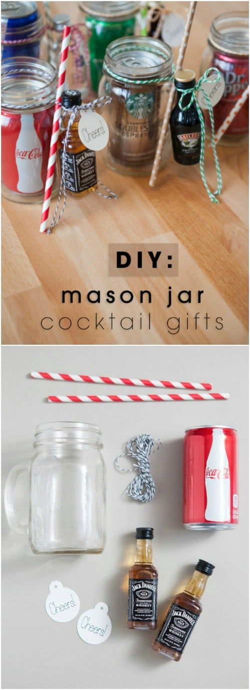 40 Frugal Diy Wedding Favors Your Guests Will Actually Want To Take Home Diy Crafts