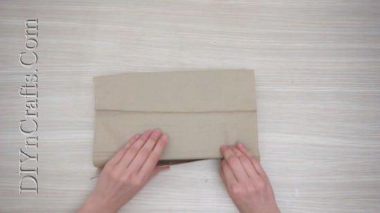 Christmas Light Gift Wrap - 5 Brilliantly Creative DIY Gift Wrapping Ideas for Christmas