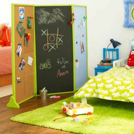 Room Dividers For Kids Bedrooms