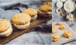 Delicious Pumpkin Cookies Recipe – Just In Time For Fall!
