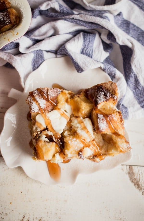 Tastiest French Toast Casserole Recipe Ever