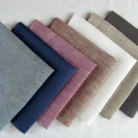 Linen Napkins, Cloth Dinner Napkins