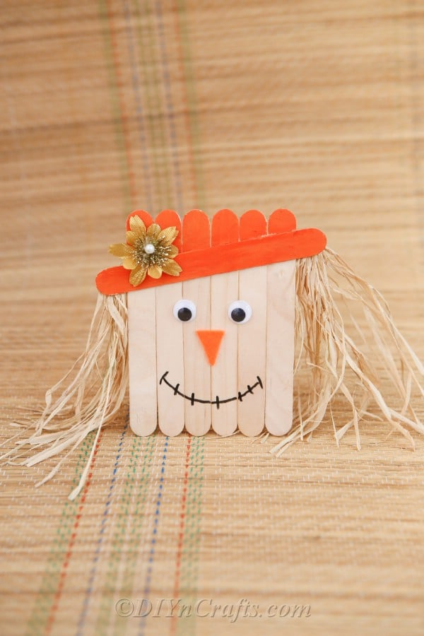 40 Fun And Creative Thanksgiving Crafts For Kids Diy Crafts