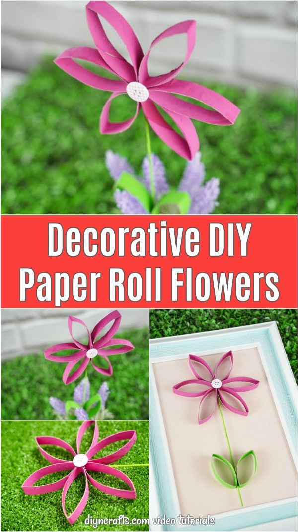 "Fleurs de rouleau de papier décoratif réutilisé ""data-pin-nopin ="" true ""srcset ="" https://cdn.diyncrafts.com/wp-content/uploads/2020/01/toilet-paper-roll-flowers-p.jpg 600w , https://cdn.diyncrafts.com/wp-content/uploads/2020/01/toilet-paper-roll-flowers-p-168x300.jpg 168w, https://cdn.diyncrafts.com/wp-content/ téléchargements / 2020/01 / papier-toilette-rouleau-fleurs-p-575x1024.jpg 575w ""tailles ="" (largeur max: 600px) 100vw, 600px"