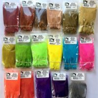 Select Marabou Feathers for Crafts