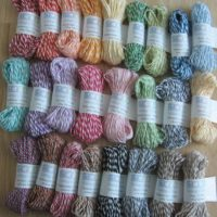 15 Yards of Bakers Twine