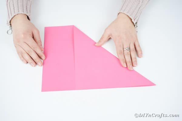 How to Fold an Origami Envelope (with Pictures) - wikiHow | 400x600