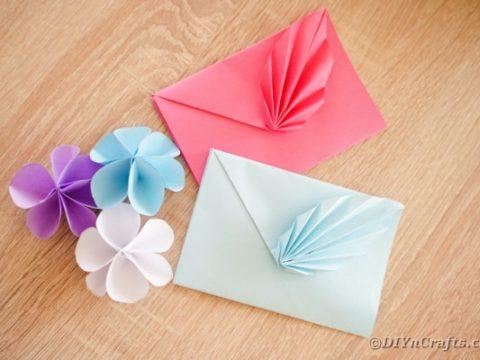 24 Pcs / Set DIY Children Origami Handmade Toy Paper Folding ... | 360x480
