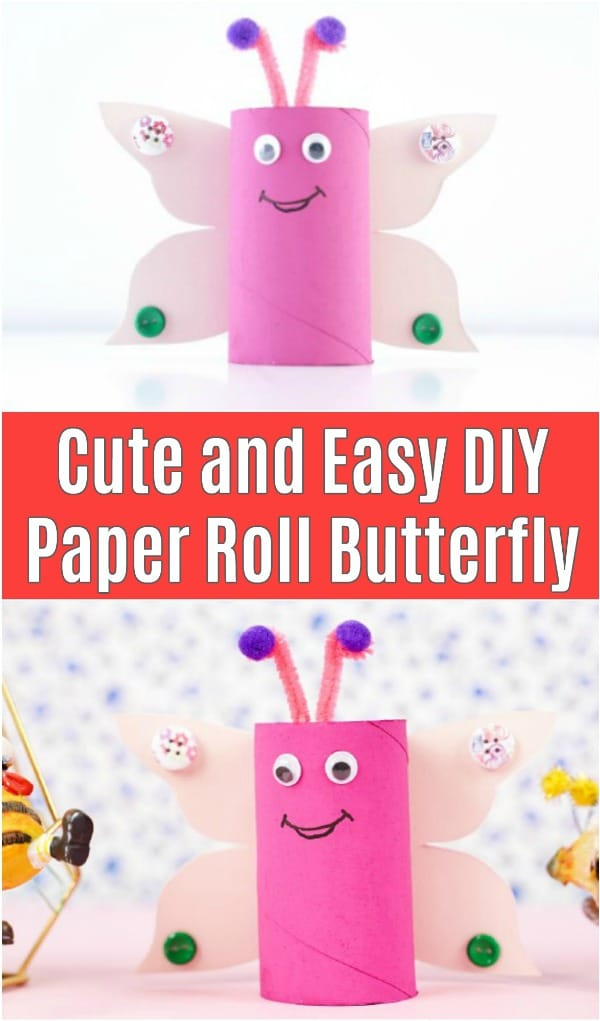 "Easy Painted Paper Roll Butterfly Kids 'Craft ""data-pin-nopin ="" true ""srcset ="" https://cdn.diyncrafts.com/wp-content/uploads/2020/02/paper-roll-butterfly-p.jpg 600w, https://cdn.diyncrafts.com/wp-content/uploads/2020/02/paper-roll-butterfly-p-176x300.jpg 176w ""tailles ="" (largeur max: 600px) 100vw, 600px"