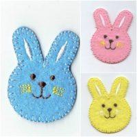 Easter - Bunny Rabbit