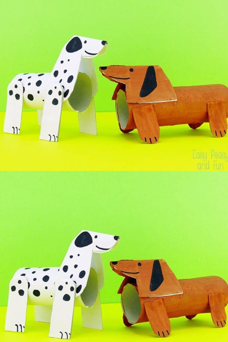 "Chiens de papier toilette ""width ="" 600 ""height ="" 900 ""srcset ="" https://cdn.diyncrafts.com/wp-content/uploads/2020/04/Toilet-Paper-Roll-Craft-17.jpg 800w, https://cdn.diyncrafts.com/wp-content/uploads/2020/04/Toilet-Paper-Roll-Craft-17-200x300.jpg 200w, https://cdn.diyncrafts.com/wp-content/uploads /2020/04/Toilet-Paper-Roll-Craft-17-683x1024.jpg 683w, https://cdn.diyncrafts.com/wp-content/uploads/2020/04/Toilet-Paper-Roll-Craft-17- 768x1152.jpg 768w ""tailles ="" (largeur max: 600px) 100vw, 600px"