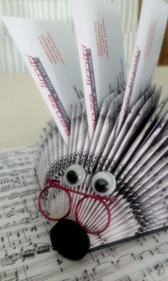 RICCIO brings cards music business cards CD port   Etsy