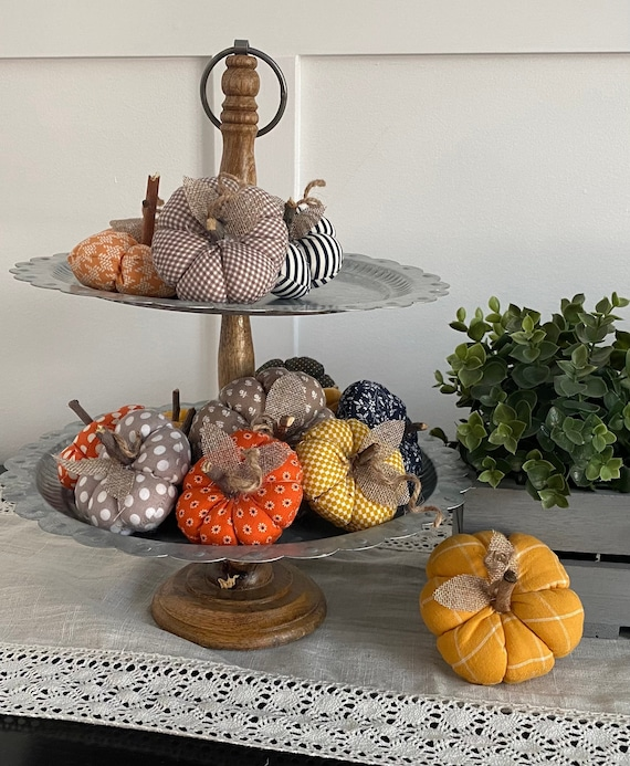 Fall Pumpkin BUNDLE | Etsy